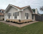 16813 Whitebrush Loop, Austin image