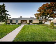 2666 W Horseshoe  Cir, South Jordan image