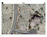 11093 S Wilson Lane Unit #78, Goodyear image