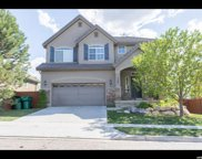 2803 W Shady Hollow Ln, Lehi image