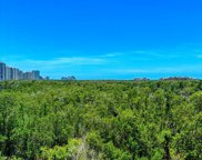 8990 Bay Colony Dr Unit 301, Naples image