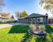 3231 W 13th Ave, Kennewick image