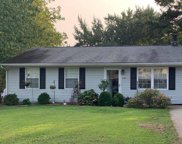 1244 Amber Meadows Circle, Knoxville image