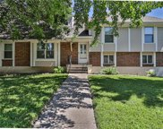 313 Se Brentwood Drive, Lee's Summit image