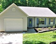 137 W Fall River Way, Simpsonville image