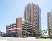 801 W Beach Blvd Unit 1902, Gulf Shores image