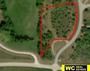 Lot 1 Clearwater Creek, Fort Calhoun image