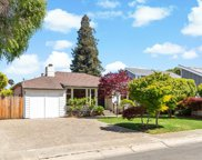 812 11th Ave, Redwood City image
