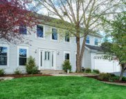 740 Waterford Drive, Grayslake image