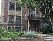 3120 12th Avenue S Unit #103, Minneapolis image