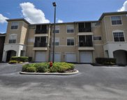 5125 Palm Springs Boulevard Unit 15207, Tampa image