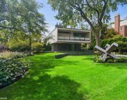4912 S Woodlawn Avenue, Chicago image