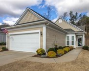 20323 Dovekie  Lane, Indian Land image