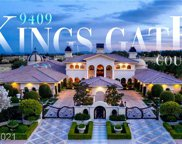 9409 Kings Gate Court, Las Vegas image