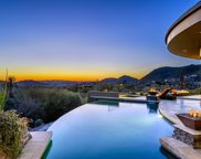 42342 N 109th Place, Scottsdale image