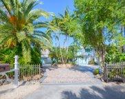 16 North Drive, Key Largo image