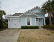 618 Ratoon Ln., North Myrtle Beach image
