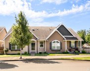 5123 66th Ave SE, Lacey image