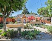 1011 Patricia Way, San Jose image