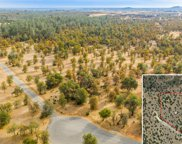 Lot 4 Via Casale, Redding image