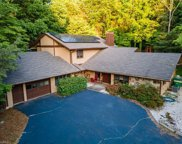 7610 Lasater Road, Clemmons image