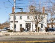 5 Lafayette Rd, Salisbury image