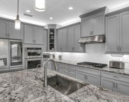 125 OYSTER BAY WAY, Ponte Vedra image