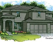 4003 W 157th Terrace, Overland Park image