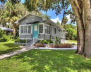 351 E 10th Avenue, Mount Dora image