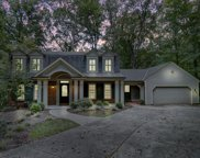 10546 Tanagerhills  Drive, Symmes Twp image
