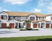 11788 Grand Belvedere Way Unit 103, Fort Myers image