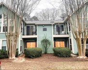 3201 Canyon Point Cir, Roswell image