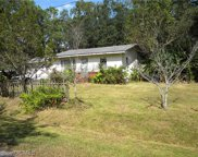 5324 S Noble Drive S, Mobile image