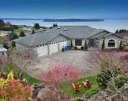 4631 Tanner View Dr, Clinton image