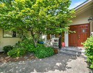 1133 Emerald Hills Dr, Edmonds image
