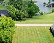 3263 Lowes Landing, Louisville image