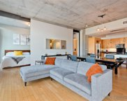 527 10th Ave Unit #405, Downtown image