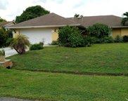 3108 SW Ann Arbor Road, Port Saint Lucie image
