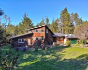 42205 Caspar Little Lake Road Unit Mendo, Mendocino image