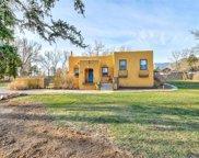 15 Oak Avenue, Colorado Springs image