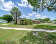 5037 SW 90th Way, Cooper City image