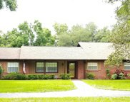 1205 Brooker Road, Brandon image