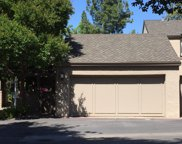 1620 Sparkling Way, San Jose image
