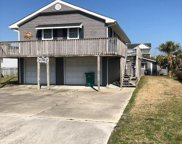 3062 3 Rd Street, Surf City image