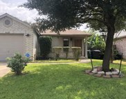 9620 Claudia Circle, San Antonio image