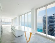 16901 Collins Ave Unit #2101, Sunny Isles Beach image