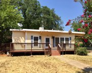4465 Vallecito St, Shasta Lake image