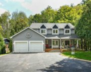 1671 Forks Of The Credit Rd, Caledon image