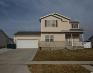7136 W Hawker Ln, West Valley City image