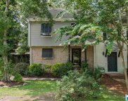 3243 Overton Manor Dr, Vestavia Hills image